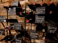 SARMENT取り扱いのワインイメージ