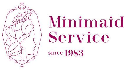家事代行サービスのパイオニア、ミニメイド・サービス